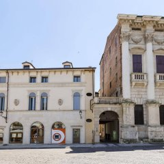 Отель Le Dimore del Conte Италия, Виченца - отзывы, цены и фото номеров - забронировать отель Le Dimore del Conte онлайн фото 4