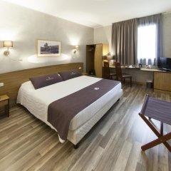 Отель Tulip Inn Padova Падуя комната для гостей фото 2