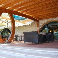 Отель Dal Patricano Hotel Италия, Патрика - отзывы, цены и фото номеров - забронировать отель Dal Patricano Hotel онлайн фото 15