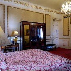 Paradise Inn Le Metropole Hotel удобства в номере