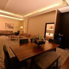 Ramada Hotel & Suites Istanbul Merter в номере