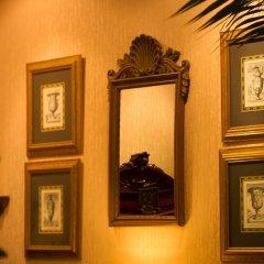 Отель Dukes Hakata Хаката сейф в номере