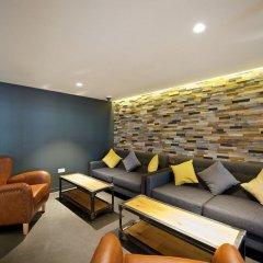 Отель Staycity Aparthotels London Heathrow Великобритания, Лондон - отзывы, цены и фото номеров - забронировать отель Staycity Aparthotels London Heathrow онлайн развлечения