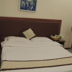 Mai Villa - Trung Yen Hotel 1 комната для гостей фото 2