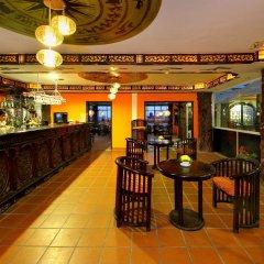 Отель Hoi An Lantern Хойан гостиничный бар