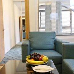 Отель Khuttar Apartments Иордания, Амман - отзывы, цены и фото номеров - забронировать отель Khuttar Apartments онлайн фото 3