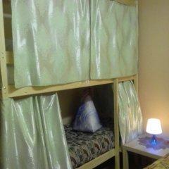 Отель Жилое помещение Wood Owl Москва комната для гостей фото 2