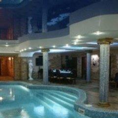 Гостиница Варадеро бассейн фото 2
