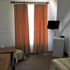 Отель Fanti Hotel Болгария, Видин - отзывы, цены и фото номеров - забронировать отель Fanti Hotel онлайн фото 8
