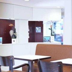 Отель ibis Styles Köln City гостиничный бар фото 2