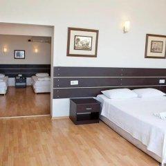 Grand Ons Hotel комната для гостей фото 3