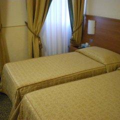 Hotel Kristall комната для гостей фото 3