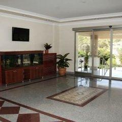 Club Adas Hotel Турция, Каваклыдере - отзывы, цены и фото номеров - забронировать отель Club Adas Hotel онлайн фото 11
