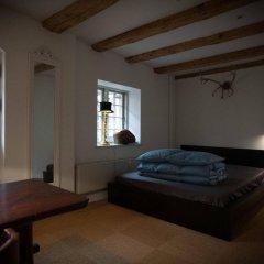 Отель Bedwood Hostel Дания, Копенгаген - 5 отзывов об отеле, цены и фото номеров - забронировать отель Bedwood Hostel онлайн комната для гостей фото 4