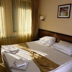 Отель MPM Hotel Mursalitsa Болгария, Пампорово - отзывы, цены и фото номеров - забронировать отель MPM Hotel Mursalitsa онлайн комната для гостей фото 2