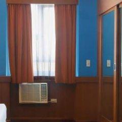 Отель Best Western Hotel La Corona Manila Филиппины, Манила - 2 отзыва об отеле, цены и фото номеров - забронировать отель Best Western Hotel La Corona Manila онлайн удобства в номере фото 2