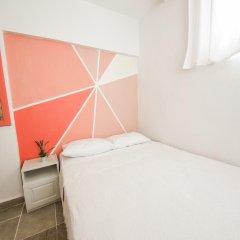 Kuytu Kose Pansiyon Турция, Каш - отзывы, цены и фото номеров - забронировать отель Kuytu Kose Pansiyon онлайн комната для гостей фото 3