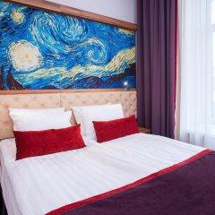 Best Western PLUS Centre Hotel (бывшая гостиница Октябрьская Лиговский корпус) комната для гостей фото 5