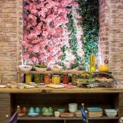 Hammam Suite Турция, Стамбул - отзывы, цены и фото номеров - забронировать отель Hammam Suite онлайн питание фото 3