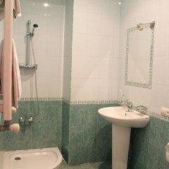Отель Argavand Hotel & Restaurant Complex Армения, Ереван - отзывы, цены и фото номеров - забронировать отель Argavand Hotel & Restaurant Complex онлайн ванная фото 2