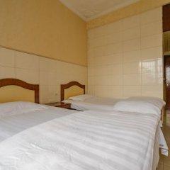 Fuduxin Hostel комната для гостей фото 3