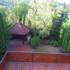 Отель Villa Max Венгрия, Силвашварад - отзывы, цены и фото номеров - забронировать отель Villa Max онлайн фото 3