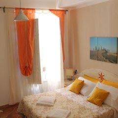 Отель Cicerone Guest House комната для гостей фото 4