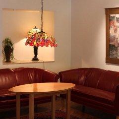 Отель Lorensberg Швеция, Гётеборг - отзывы, цены и фото номеров - забронировать отель Lorensberg онлайн интерьер отеля фото 3