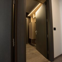 Hotel Fuori le Mura Альтамура интерьер отеля фото 3
