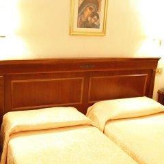 Hotel Torino детские мероприятия