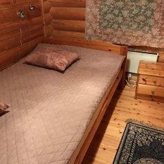 Отель Cottage H62 Ruokolahti Финляндия, Руоколахти - отзывы, цены и фото номеров - забронировать отель Cottage H62 Ruokolahti онлайн детские мероприятия