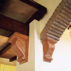 Отель Borgo dei Sagari Дзагароло спа фото 2