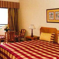 Отель Vila Gale Cerro Alagoa Hotel Португалия, Албуфейра - отзывы, цены и фото номеров - забронировать отель Vila Gale Cerro Alagoa Hotel онлайн удобства в номере