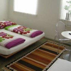 Отель Rentyourroom спа
