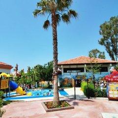 Adora Golf Resort Hotel Турция, Белек - 9 отзывов об отеле, цены и фото номеров - забронировать отель Adora Golf Resort Hotel онлайн фото 8