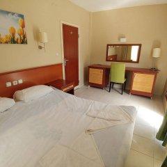 Отель Blue Paradise Apart Мармарис комната для гостей фото 5