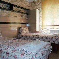 Balkan Hotel Турция, Эдирне - отзывы, цены и фото номеров - забронировать отель Balkan Hotel онлайн