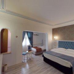Urcu Турция, Анталья - отзывы, цены и фото номеров - забронировать отель Urcu онлайн сейф в номере