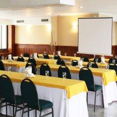 Отель Torre De Cali Plaza Hotel Колумбия, Кали - отзывы, цены и фото номеров - забронировать отель Torre De Cali Plaza Hotel онлайн фото 11