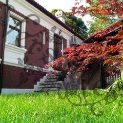 Отель Guesthouse Versailles Болгария, Шумен - отзывы, цены и фото номеров - забронировать отель Guesthouse Versailles онлайн фото 4