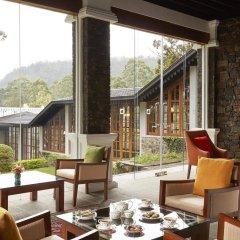 Отель Jetwing St.Andrews Шри-Ланка, Нувара-Элия - отзывы, цены и фото номеров - забронировать отель Jetwing St.Andrews онлайн гостиничный бар