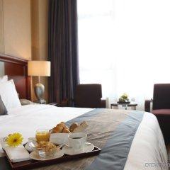 Отель Asta Hotel Shenzhen Китай, Шэньчжэнь - отзывы, цены и фото номеров - забронировать отель Asta Hotel Shenzhen онлайн в номере