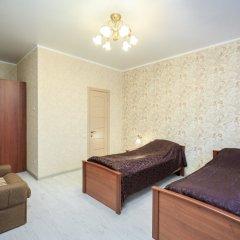 Гостиница Мини-Отель Морокко в Сочи 3 отзыва об отеле, цены и фото номеров - забронировать гостиницу Мини-Отель Морокко онлайн фото 17