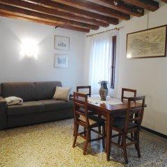 Отель Ca Leon Италия, Венеция - отзывы, цены и фото номеров - забронировать отель Ca Leon онлайн комната для гостей фото 2