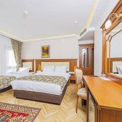 Spectra Hotel комната для гостей фото 4