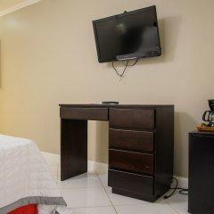 Отель Majestic Supreme Ridge Cott удобства в номере фото 2