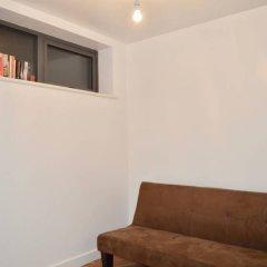 Апартаменты Cosy 1 Bedroom Apartment in Manchester City Centre развлечения
