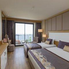 Sirius Deluxe Hotel Турция, Аланья - отзывы, цены и фото номеров - забронировать отель Sirius Deluxe Hotel онлайн фото 4