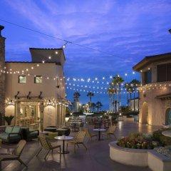 Отель Hyatt Regency Huntington Beach фото 9