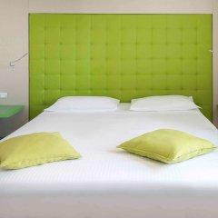 Отель Milano Palmanova комната для гостей фото 3
